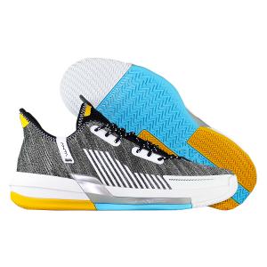 Мужские баскетбольные кроссовки ANTA Surface 812011607-12