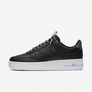 Женские кроссовки Nike Air Force 1`07 LX 898889-015