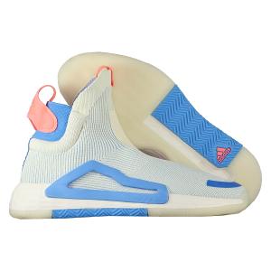 Мужские баскетбольные кроссовки adidas N3xt L3v3l F36282