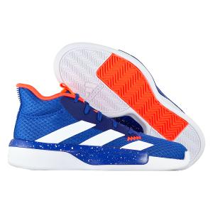 Детские баскетбольные кроссовки adidas Pro Next 2019 EF0856