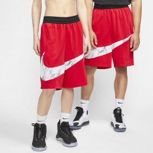 Баскетбольные шорты Nike Dri-FIT