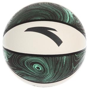 Баскетбольный мяч ANTA Basketball Glow In The Dark 89931708