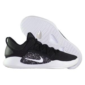 Мужские баскетбольные кроссовки Nike Hyperdunk X 2018 Low AR0464-003