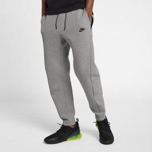 Мужские брюки Nike Sportswear Tech Fleece 928507-063