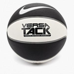 Баскетбольный мяч Nike Versa Tack 8P Basketball N.000.1164.055.07