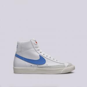Мужские кроссовки Nike Blazer Mid'77 Vintage BQ6806-400