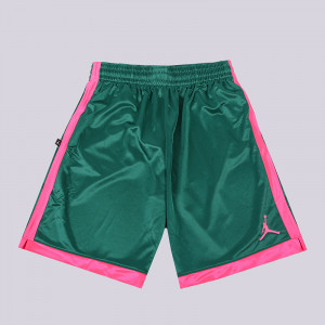 Мужские баскетбольные шорты Air Jordan Franchise Shimmer AJ1122-340