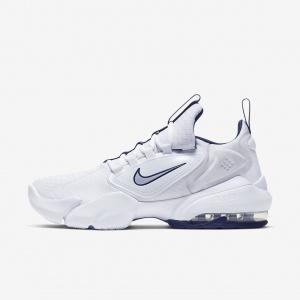 Мужские кроссовки Nike Air Max Alpha Savage AT3378-104