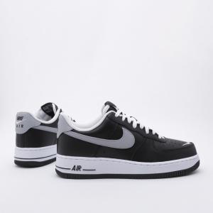 Мужские кроссовки Nike Air Force 1 Low Swoosh Pack CJ8731-001