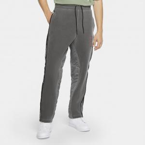 Мужские флисовые брюки Jordan 23 Engineered