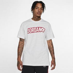 Футболка Jordan Brand Sticker T-Shirt