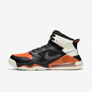Мужские кроссовки Jordan Mars 270 CD7070-008