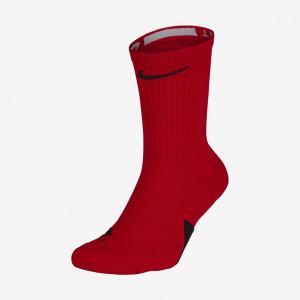 Баскетбольные носки Nike Elite Crew SX7622-657