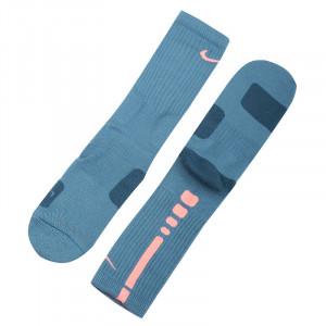 Мужские носки Nike Elite Basketball SX3629-488