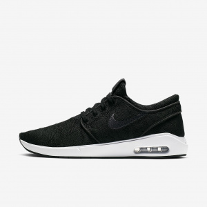 Кроссовки для скейтбординга Nike SB Air Max Stefan Janoski 2