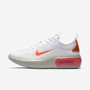 Женские кроссовки Nike Air Max Dia CV3034-100