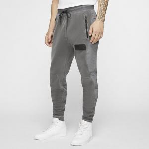 Мужские флисовые брюки Jordan 23 Engineered CJ5999-010