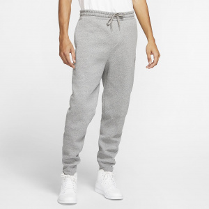 Мужские флисовые брюки Jordan Jumpman Air 940172-092
