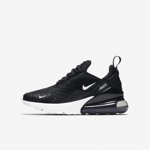 Кроссовки Nike BOYS' AIR MAX 270 (GS) SHOE