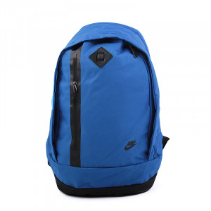 Рюкзак Nike Cheyenee 3.0-Solid BA5230-480