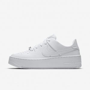 Женские кроссовки Nike Air Force 1 Sage Low AR5339-100