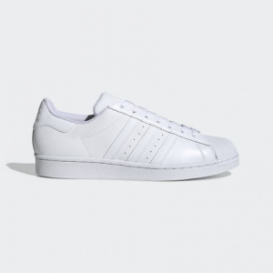 Мужские кроссовки adidas Superstar EG4960