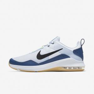 Мужские кроссовки Nike Air Max Alpha Trainer 2 AT1237-006