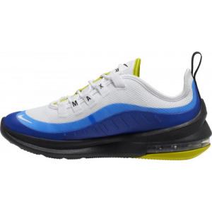 Кроссовки для школьников Nike Air Max Axis AH5222-105