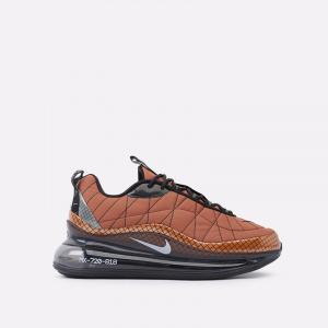 Мужские кроссовки Nike MX-720-818 BV5841-800