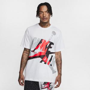 Мужская футболка Jordan Jumpman Classics CT6751-100