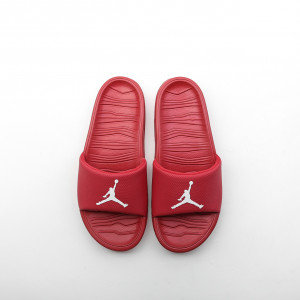 Сланцы Air Jordan Break Slide