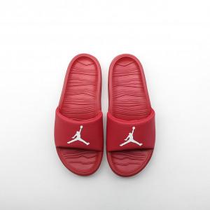Мужские шлепанцы Jordan Break AR6374-601
