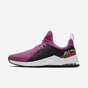 Кроссовки Nike WMNS NIKE AIR MAX BELLA TR 3