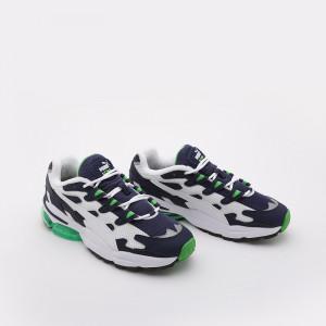 Мужские кроссовки Puma Cell Alien 36980102