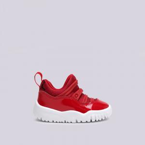 Кроссовки для малышей Air Jordan 11 Retro Little Flex BQ7102-623