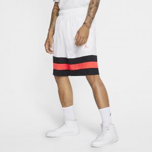 Мужские баскетбольные шорты Jordan Jumpman CD4937-100