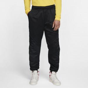 Мужские брюки Flight Suit Jordan Black Cat AV5006-010