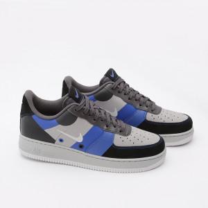 Мужские кроссовки Nike Air Force 1`07 PRM 1 CI0065-001