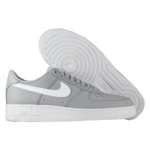 Мужские кроссовки Nike Air Force 1 Low '07 AA4083-013