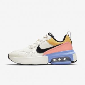 Женские кроссовки Nike Air Max Verona - Кремовый