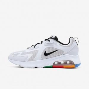 Кроссовки Nike Air Max 200 Men's Shoe