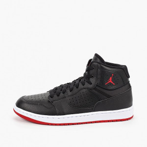 "Кроссовки Air Jordan Access ""Bred"""