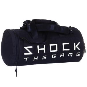 Спортивная сумка ANTA Shock The Game Duffel Bag 89931155-1