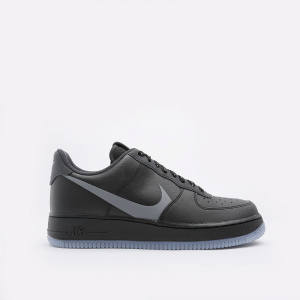 Мужские кроссовки Nike Air Force 1 '07 LV8 3 Reflective Shoelaces CD0888-001