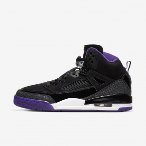 Мужские баскетбольные кроссовки Jordan Spizike 315371-051