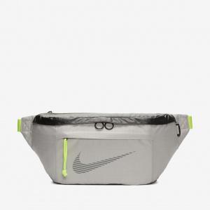 Поясная сумка для зимы Nike Sportswear CQ0464-008