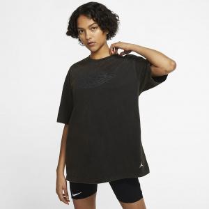 Женская футболка Jordan CV7429-010