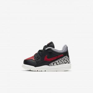 Кроссовки для малышей Air Jordan Legacy 312 Low CD9056-006