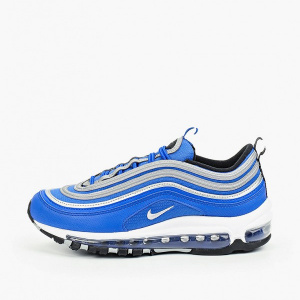 Кроссовки для школьников Nike Air Max 97 921522-406
