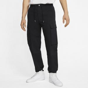 Мужские брюки карго Jordan Sport DNA CD5734-010